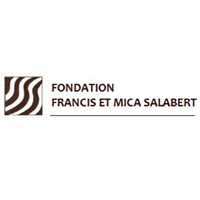 Fondation Salabert